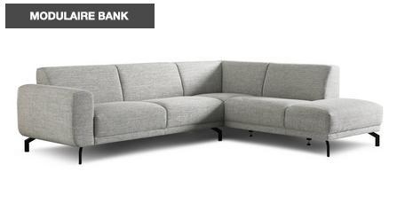 Prime Stoffen Hoekbanken Topkwaliteit En Ruim Aanbod Banken Uwap Interior Chair Design Uwaporg
